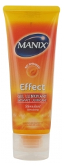 Manix Gel Lubrifiant Effect Stimulant 80 ml