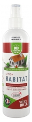Vétobiol Antiparasitic Insecticide Home Lotion Organic 240ml