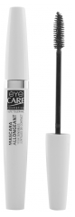 Eye Care Mascara Allongeant 6 g