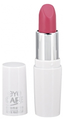 Eye Care Lipstick 4g