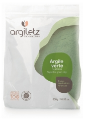 Argiletz Superfine Green Clay 300g