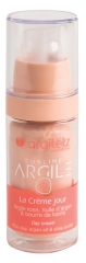 Argiletz Sublime Argile Day Cream 30ml