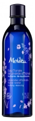 Melvita Lavender Officinalis Floral Water Organic 200ml