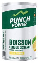 Punch Power Boisson Longue Distance 500 g