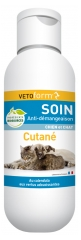 Vetoform Anti-Itchy Skin Care Dog and Cat 125ml