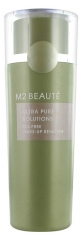 M2 BEAUTÉ Ultra Pure Solutions Oil-Free Make-Up Remover 150 ml