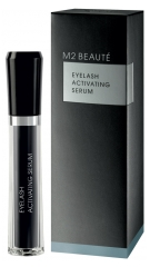 M2 BEAUTÉ EyeLash Activating Serum 4 ml