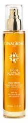 Onagrine Huile Native 50 ml