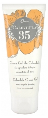 Dulàc Calendula 35 Gel Cream 75ml