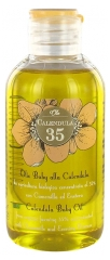 Dulàc Calendula Baby Oil 150 ml