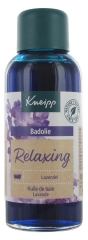 Kneipp Bath Oil Relaxing Lavender 100ml