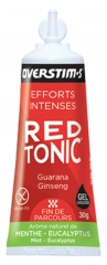 Overstims Red Tonic 30g