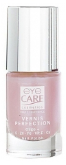Eye Care Perfection Nail Polish 5ml