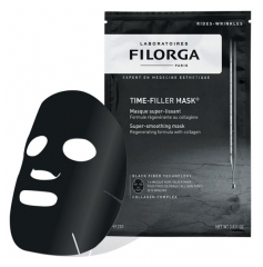 Filorga TIME-FILLER MASK 1 Mask of 23g