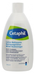 Galderma Cetaphil Reinigungslotion 200 ml