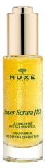 Nuxe Super Serum [10] 30 ml
