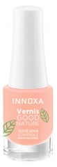 Innoxa Vernis à Ongles Good Nature 5 ml