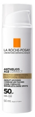 La Roche-Posay Anthelios Age Correct Daily Care SPF 50 50ml