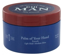 CHI Man Palm of Your Hand Pommade de Fixation Capillaire 85 g