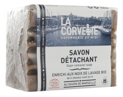 La Corvette Savon Détachant 250 g
