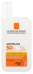 La Roche-Posay Anthelios Shaka Invisible Fluid Fragrance-Free SPF50+ 50 ml