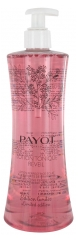 Payot Les Démaquillantes Wake-Up Toning Lotion mit Himbeerextrakt 400 ml Limited Edition