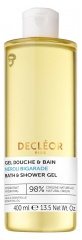 Decléor Néroli Bigarade Shower & Bath Gel 400ml