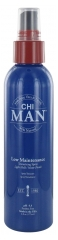CHI Man Low Maintenance Texturizing Spray 177 ml