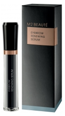 M2 BEAUTÉ Eyebrow Renewing Serum 4ml
