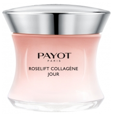 Payot Roselift Collagène Jour Lifting Cream 50ml