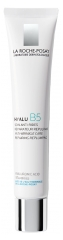 La Roche-Posay Hyalu B5 Anti-Wrinkle Care Repairing Replumping 40ml