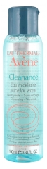 Avène Cleanance Micellar Water 100ml