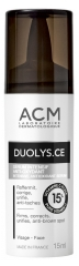 Laboratoire ACM Duolys .CE Anti-Oxidant Intensivserum 15 ml