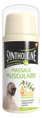 SyntholKiné Massage Gel Cream 75ml