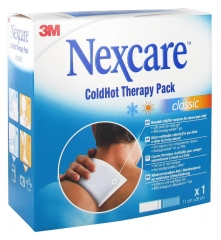 3M Nexcare ColdHot Therapy Pack Classic