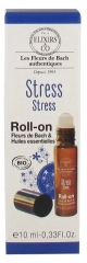 Elixirs & Co Roll-on Stress Bio 10 ml