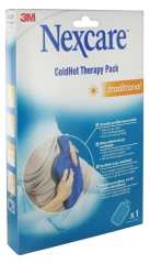 3M Nexcare ColdHot Therapy Pack Traditional