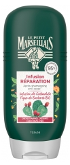 Le Petit Marseillais Conditioner Repair Infusion 200 ml