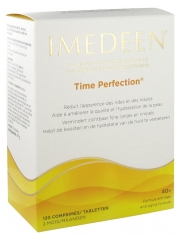 Imedeen Time Perfection 120 Comprimés