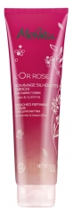 Melvita L'Or Rose Enriched Refining Scrub Organic 150ml