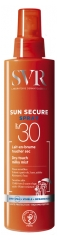 SVR Sun Secure Spray Lait-en-Brume SPF30 200 ml