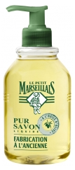 Le Petit Marseillais Pure Liquid Soap with Olive Oil 300ml