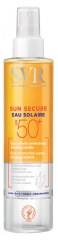 SVR Sun Secure Solar Protective Biodegradable Water SPF50+ 200ml