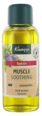 Kneipp Bath Oil Juniper 100ml