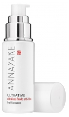 ANNAYAKE Ultratime Ultralisse Anti-Falten Fluid 30 ml