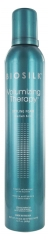 Biosilk Volumizing Therapy Styling Foam 360g