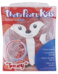 TheraPearl Kids Compresse
