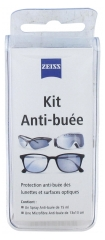 Zeiss Kit Anti-Buée