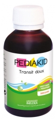Pediakid Soft Transit 125ml