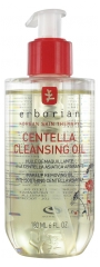 Erborian Centella Cleansing Oil 180ml